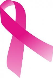 Breast Cancer Awarness photo credit: SCA Svenska Cellulosa Aktiebolaget via photopin cc