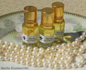 Try Essential oils to help with ADHD and improve concentration and focus!